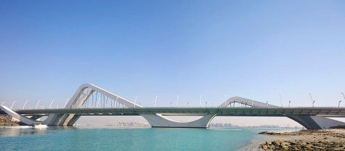 ZHA_Sheikh_Zayed_Bridge_HuftonCrow_9