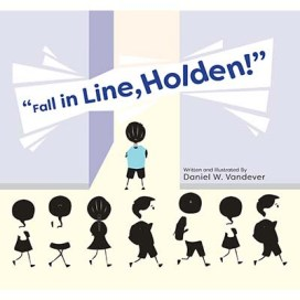 fall_in_line_holden