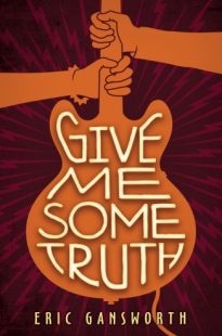give_me_some_truth