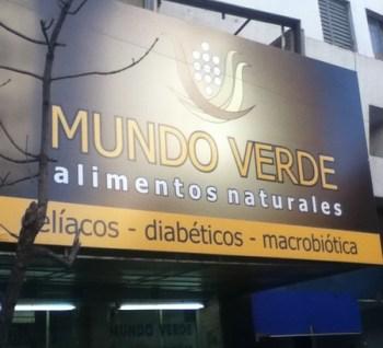 ¿Murieron todas las dieteticas?