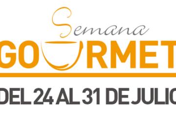 Tour Gastronómico en la #SemanaGourmet