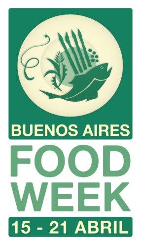 Buenos Aires Food Week