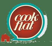 Cookflat, Social Gastronomy