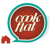 Cookflat, Social Gastronomy