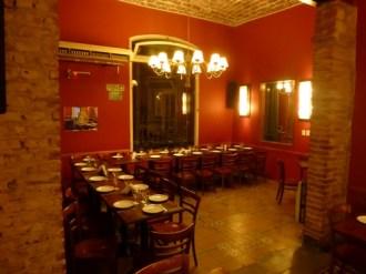 tour-gastronomico-cofico_0001