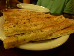 tour-gastronomico-cofico_0003
