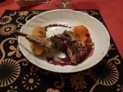 tour-gastronomico-cofico_0005