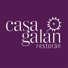 Casa Galán Restaurante