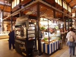 Mercado-San-Miguel-Madrid_0012