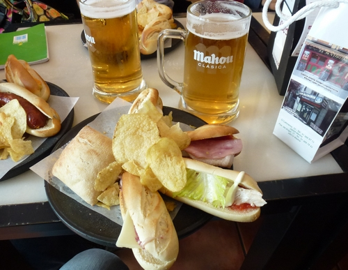 cerveceria-100-montaditos_0003