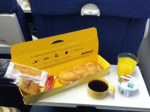 comer-en-vuelo_0012