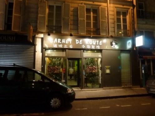 Carnet-de-Route-Montmartre-Paris_0001