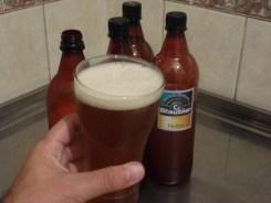 Cerveza-Blaubier_0006