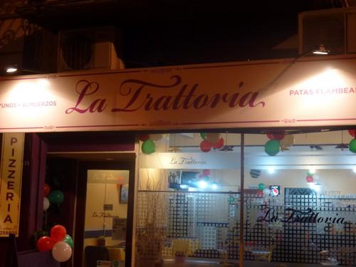 La-Trattoria-autentica-pizza-italiana_0001