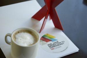 TEDxCordoba-2013_0002
