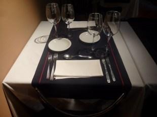 bondiola-risotto-DOC-vinos-cocina_0001