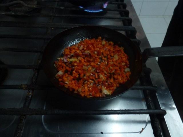 bondiola-risotto-DOC-vinos-cocina_0010