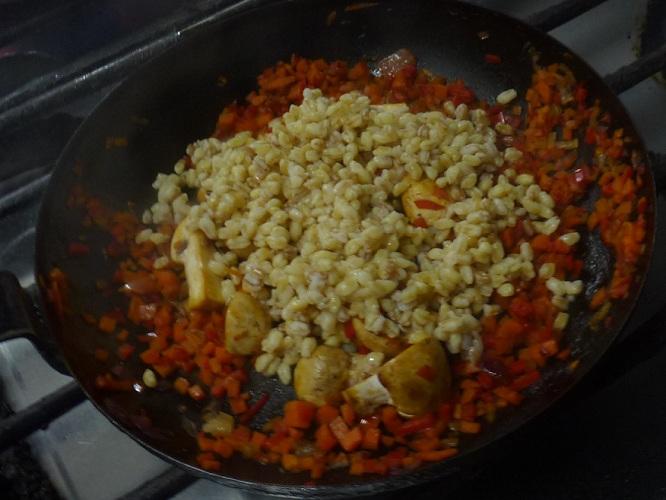 bondiola-risotto-DOC-vinos-cocina_0014