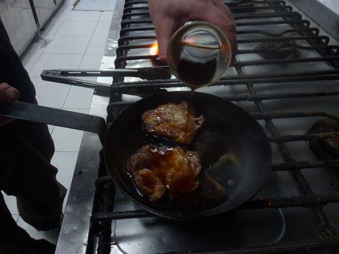 bondiola-risotto-DOC-vinos-cocina_0015