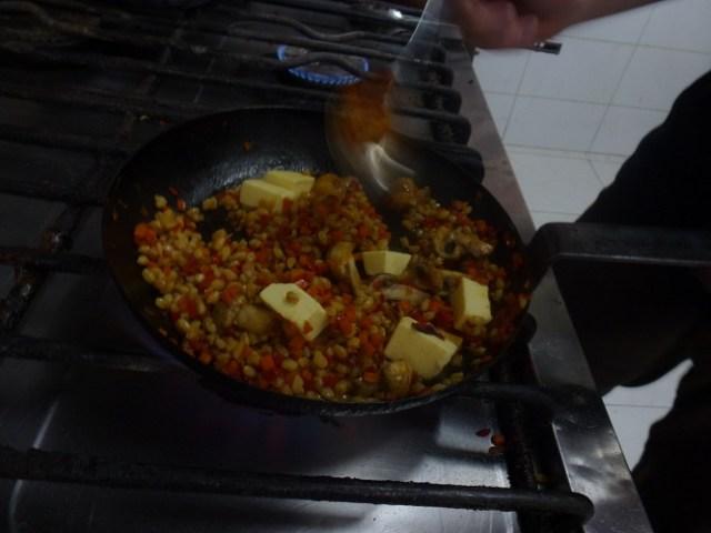 bondiola-risotto-DOC-vinos-cocina_0017