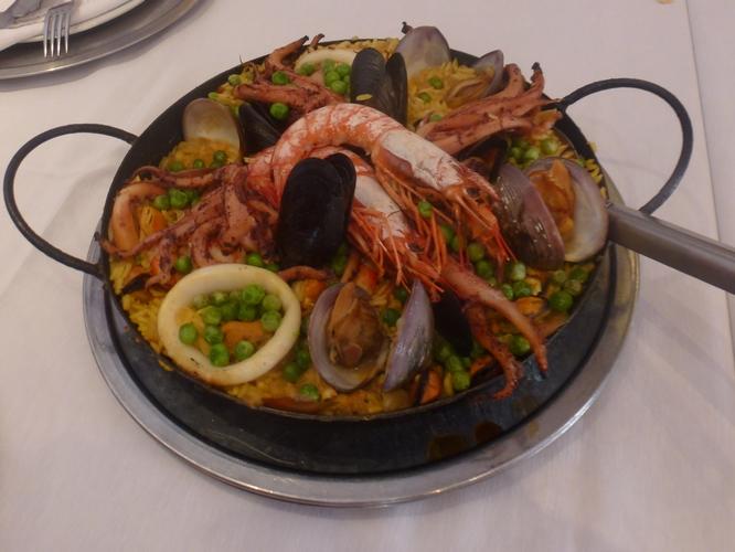 Paella-paso-a-paso-El-Celta-Restaurante_0016