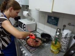 Taller-cocina-para-extranjeros_0008