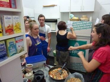 Taller-cocina-para-extranjeros_0011