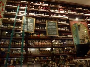 bares-santiago-chile_0001