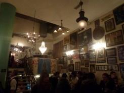 bares-santiago-chile_0003