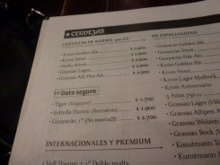 bares-santiago-chile_0008