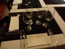 Degustacion-DOC-vinos-cocina_0001
