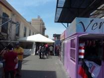 Feria-Sabores-mundo_0000