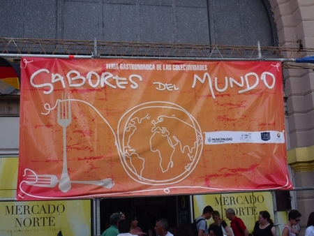 Feria-Sabores-mundo_0001_small