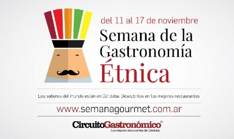 semana-gastronomia-etnica