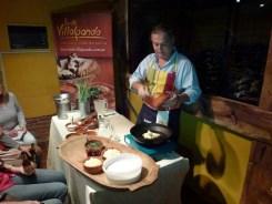 Como-hacer-las-mejores-empanadas-del-mundo_0006
