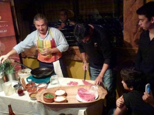 Como-hacer-las-mejores-empanadas-del-mundo_0009