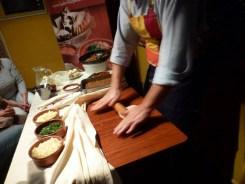 Como-hacer-las-mejores-empanadas-del-mundo_0013