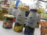 Feria-Agroecologica_0008