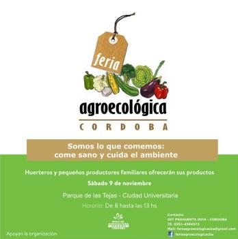 primera-feria-agroecologica-cordoba
