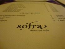 sofra-restaurant-arabe_0004
