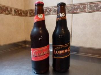Cerveza-Alumine_0001