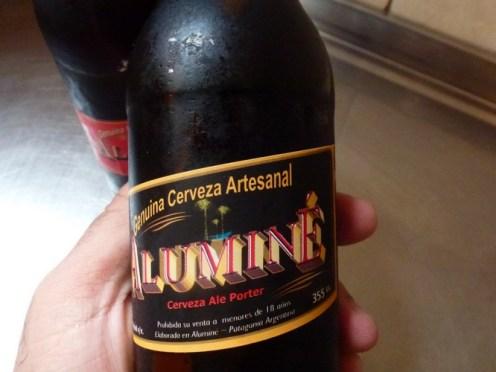 Cerveza-Alumine_0002