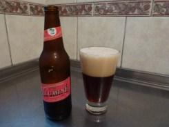 Cerveza-Alumine_0003