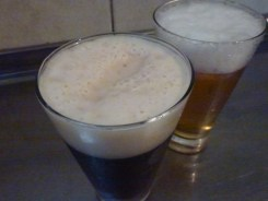 Cerveza-Alumine_0005