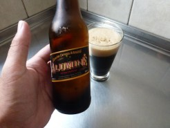 Cerveza-Alumine_0008