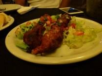degustacion-cocina-arabe-sofra_0007