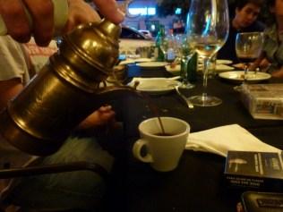 degustacion-cocina-arabe-sofra_0015