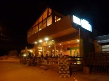 restaurantes-bahia-inglesa-chile_0003