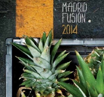 madridfusion2014