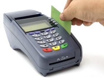 Pagar con tarjeta en Córdoba, una misión (casi) imposible
